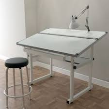 Drafting Table Set Pro Drafting Table Set 3d Model Stuff For The Home Pinterest