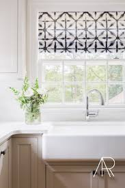 Curtain Sink by 6 Lovely Farmhouse Sinks U0026 Apron Front Sinks For The Kitchen