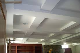 ceiling options home design cheap ceiling covering ideas tiidal co