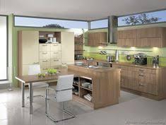 kitchen design ideas org modern medium wood kitchen cabinets tt251 kitchen design ideas