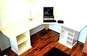 small desk plans free corner desk building plans corner desk designs free corner diy
