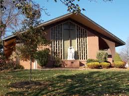 St Joseph Home by File St Joseph Church Hagerstown Maryland Jpg Wikimedia Commons