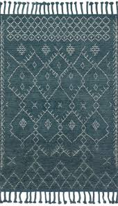 At Home Joanna Gaines 70 Best Magnolia Home By Joanna Gaines Rugs Pillows U0026 Throws
