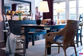ikea dining room furniture ikea 2011 catalog full