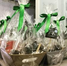 Custom Gift Baskets Custom Gift Baskets U2014 Weezie U0027s Candy