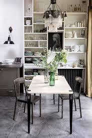 Appartement Haussmannien Deco Les Nouvelles Ambiances Tiptoe Frenchy Fancy