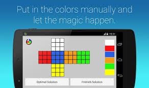 Apk Downloader Rubik U0027s Cube Fridrich Solver 1 1 3 Apk Download Android Puzzle Games