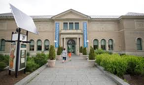 New England House Plans Berkshire Museum Plan Spurs New England Museum Association Think