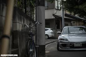 who is mazda made by mazda fitment u2013 freshest mazdas in the world