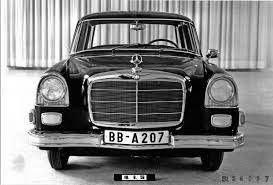 first mercedes 1900 via design history packard u0027s request almost fulfilled by