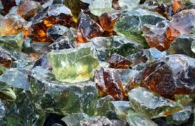Colored Rocks For Garden by Free Images Water Nature Rock Leaf Glass Stream Ice Green