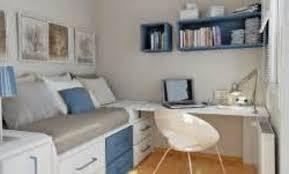 chambre contemporaine blanche déco chambre contemporaine ado 88 versailles chambre