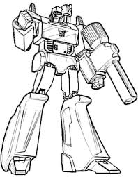 86 transformers coloring pages online transformers ready