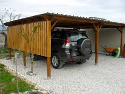 Car Port Plans Best 25 Building A Carport Ideas That You Will Like On Pinterest