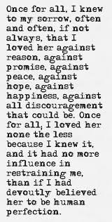 quotes best books 14 best dickens images on pinterest teenage quotes wise words