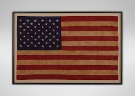 Us Flags Com Vintage Us Flag Flags