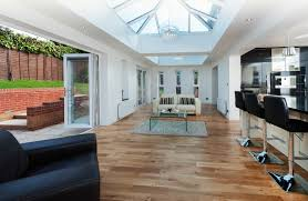 kitchen decorating glass roof lantern glass conservatory roof