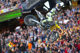 ama motocross on tv ken roczen supercross and motocross official page