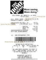 expressexpense u2013 custom receipt maker u0026 online receipt template