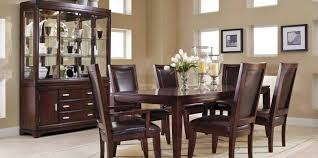 decor noticeable kitchen dining room decorating ideas shining