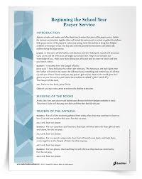 166 best catholic prayers reflections images on