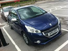 peugeot cars 2012 peugeot 208 press launch my live tweets cars u0026 life cars