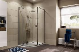 B Q Shower Doors by Buyer U0027s Guide To Shower Enclosures And Trays Help U0026 Ideas Diy