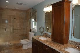 ideas for a bathroom makeover delightful bathroom makeover ideas 0 anadolukardiyolderg