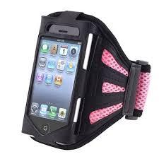myo armband amazon black friday deal 538 best smartwatch wearables designwatch images on pinterest