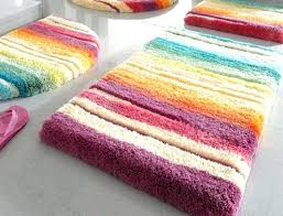 Rug For Bathroom Rugs For Bathroom Bath Rugs Phenomenal Bathroom Rugs Medium Size