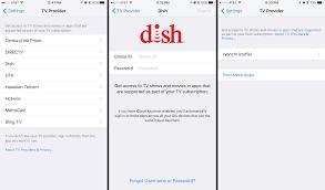 tv app review u2013 macstories