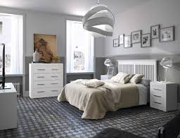 Wooden Bed Furniture Simple Bedroom Furniture White Bed Board White Wooden Bed Twin Bed
