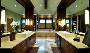 large bathroom designs 28 gorgeous bathrooms with cabinets lots of variety