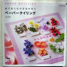 free download japanese craft diy book and magazine scans free
