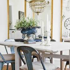 White Wash Table And Chairs Dining Room Amazing White Washed Table Contemporary Chango Co For