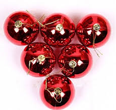 cheap large baubles find large baubles deals on line at