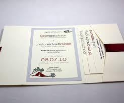wordings tri fold invitation templates plus folded invitation