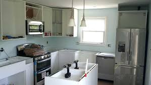 buy kitchen cabinets direct buy direct kitchen cabinets buy kitchen cabinets direct from