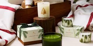 thymes frasier fir announcing the rebrand of thymes frasier fir wink