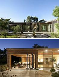 outdoor house ht house the joy of indoor outdoor design modern architecture
