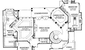 corner house plans stunning 22 images corner house plans home plans blueprints
