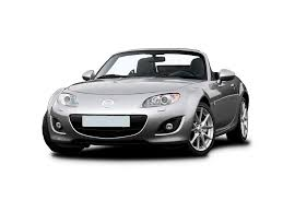 mazda worldwide uk vehicle info models flag worldwide