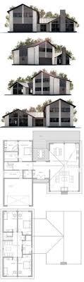 blueprints house container house plan de maison plus who else wants