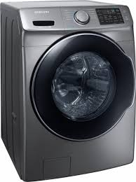 Cheap Clothes Dryers Best 25 Best Washer Dryer Ideas On Pinterest Apartment Size