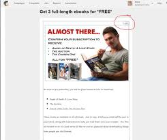 how to set up a sophisticated mailchimp subscription u2013 seraphim press