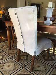 Navy Parsons Chair Best 25 Parsons Chairs Ideas On Pinterest Parson Chair Covers