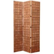 Large Room Divider Large Room Divider Screens At 1stdibs