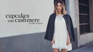 cupcakes and cashmere cupcakes and cashmere fall 2015 fashion collection