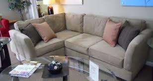 Sectional Sofas Ideas Sofa Ideas Small Sectional Sofas Small Sectional Sofa Freedom To