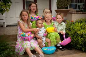 kids easter 7 hopping easter hunts with kids in the us minitime